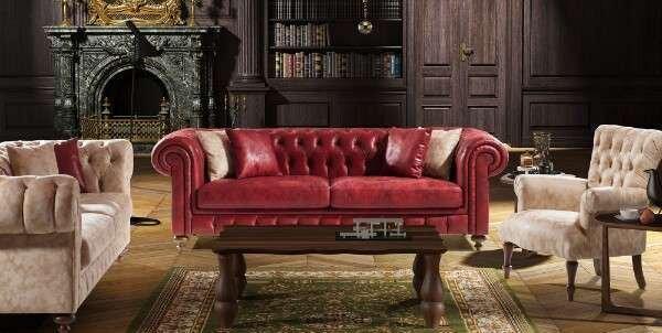 en-modern-chester-koltuk-renkleri
