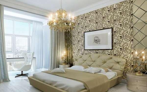 en-modern-counrty-yatak-odasi-dekorasyonlari-min