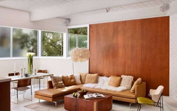 en-modern-duvar-panelleri