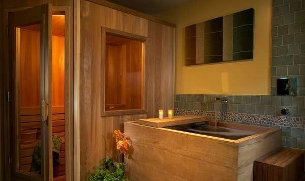 en-modern-japon-banyo-dekorasyonlari