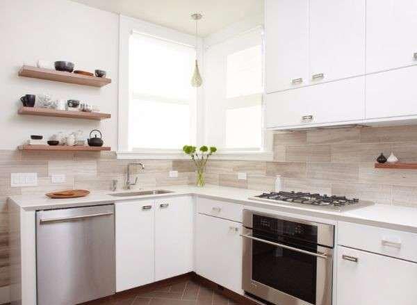 en-modern-kare-mutfak-dekorasyonu-ornekleri