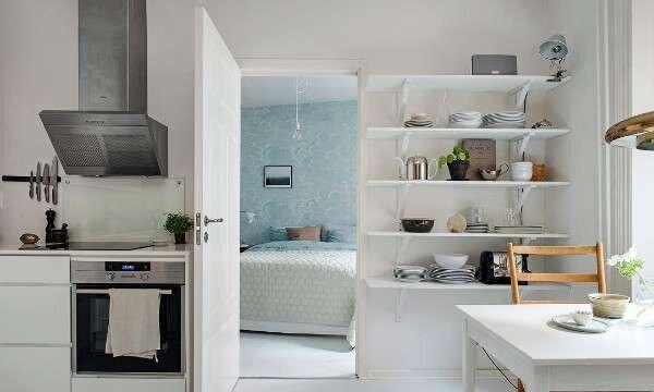 en-modern-kare-mutfaklar