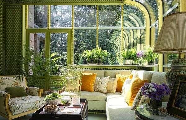 en-modern-kis-bahcesi-dekorasyon-ornekleri