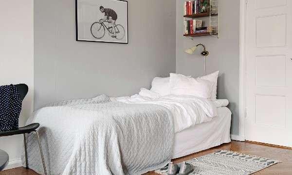 en-modern-kucuk-yatak-odasi-tasarimlari