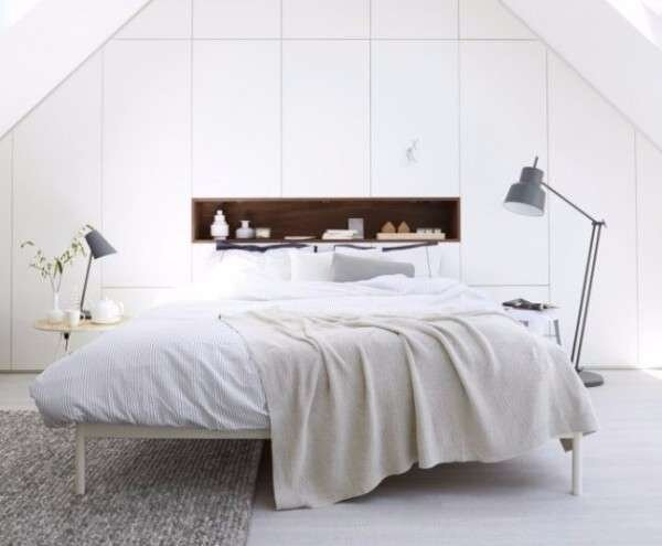 en-modern-minimal-yatak-odasi-tasarimlari