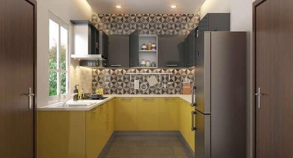 en-modern-mutfak-dekorasyonlarinda-renk-secimi