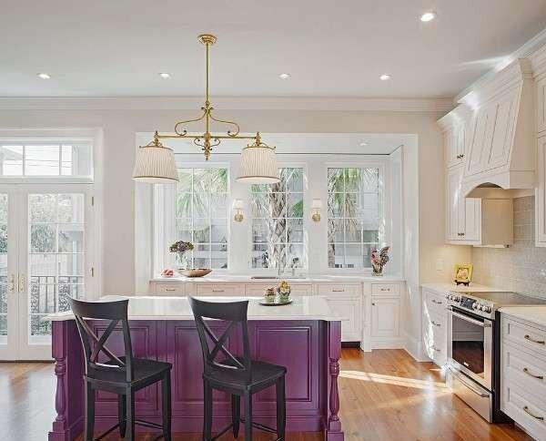 en-modern-mutfak-dolabi-renkleri