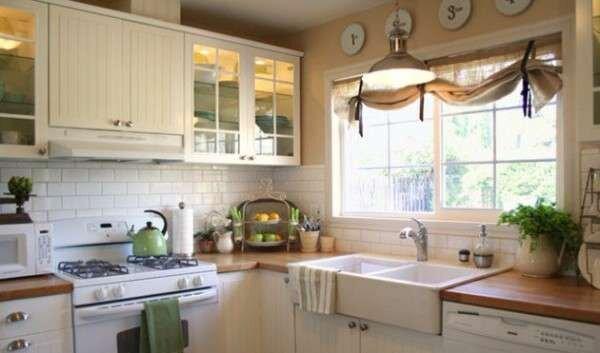 en-modern-mutfak-perdeleri