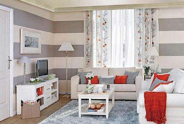 en-modern-oturma-odasi-duvar-renk-fikirleri
