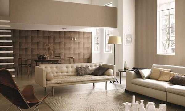 en-modern-salon-dekorasyonunda-duvar-kaplama