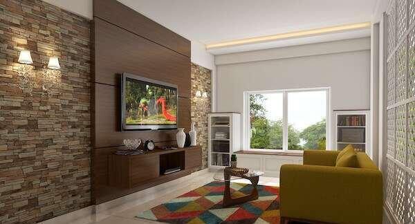 en-modern-salon-dekorasyonunda-renk-uyumu