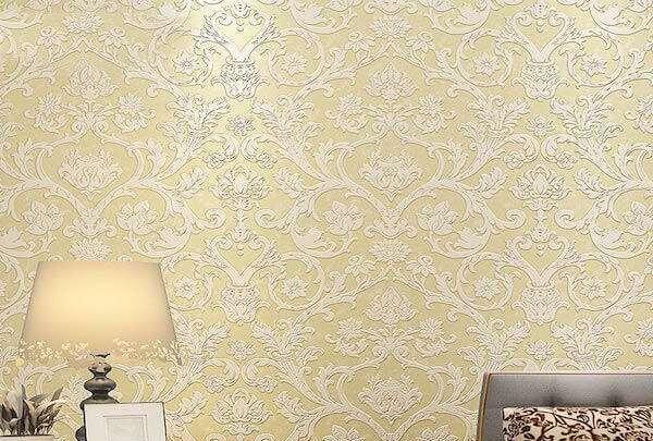 en-modern-salon-duvar-kagidi-ornekleri