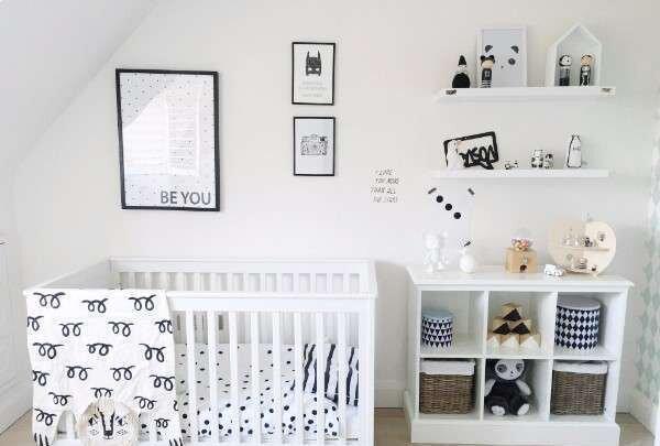 en-modern-siyah-beyaz-bebek-odasi-takimlari