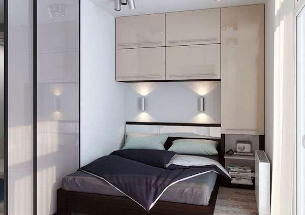 en-modern-yatak-odalari