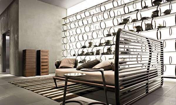 en-modern-yatak-odasi-dekorasyon-ornekleri