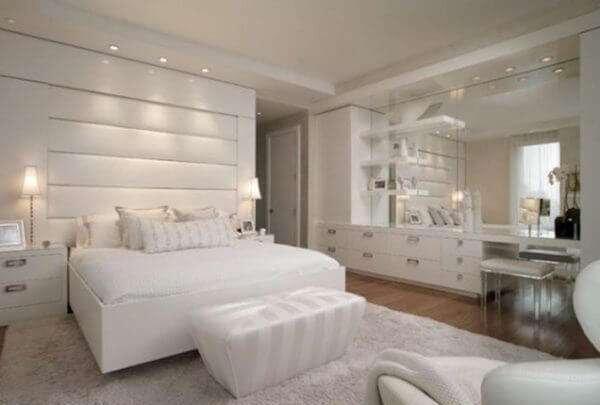 en-modern-yatak-odasi-dekorasyonu-nasil-olmali