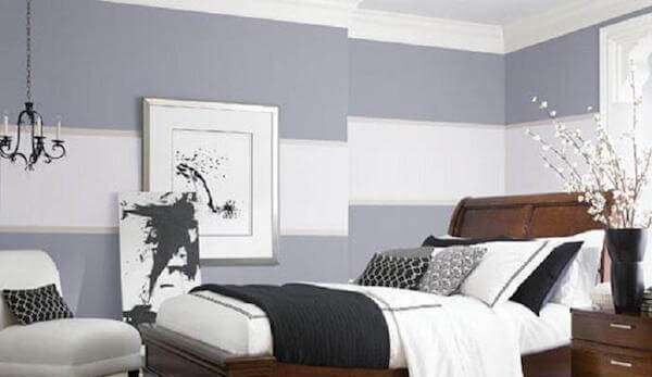 en-modern-yatak-odasi-duvar-renkleri