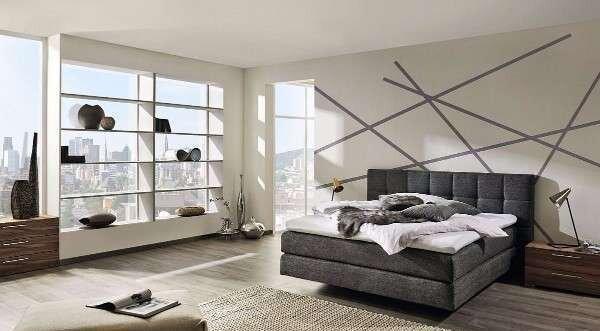 en-modern-yatak-odasi-renk-uyumu