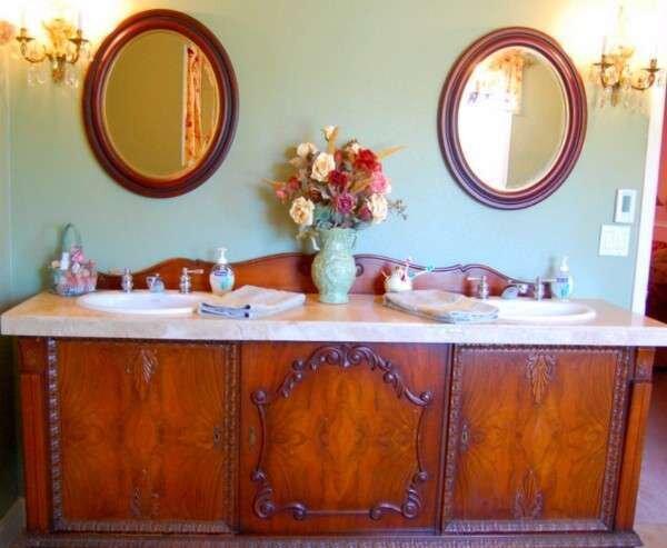 en-ozel-kendin-yap-banyo-aksesuarlari