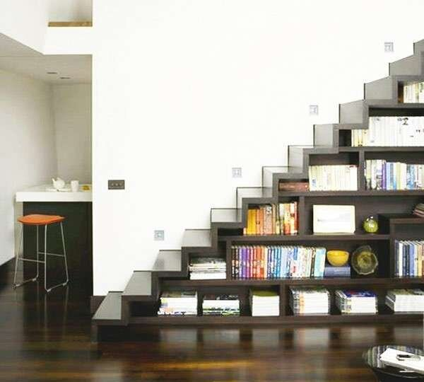 en-ozel-merdiven-alti-dekorasyon-ornekleri