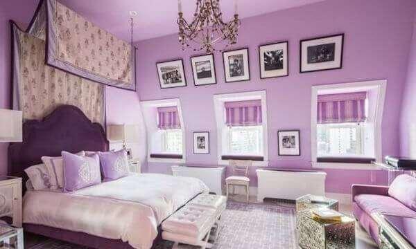 en-populer-yatak-odasi-duvar-renkleri