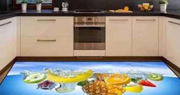 en-renkli-mutfak-hali-ortusu-modelleri