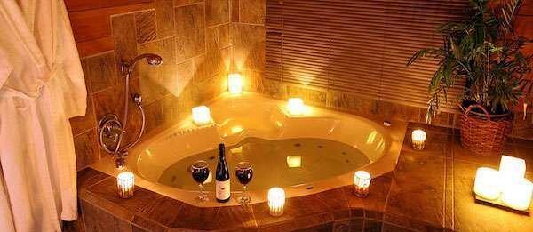 en-romantik-banyo-modelleri