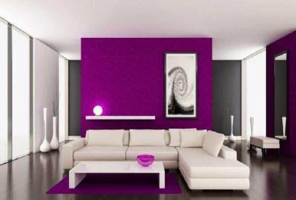 en-sade-ev-dekorasyonunda-renk-uyumu