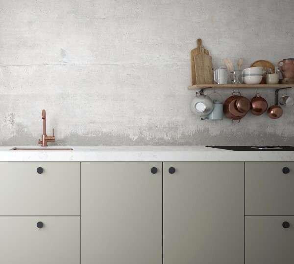 en-sade-ikea-mutfak-dekorasyon-ornekleri