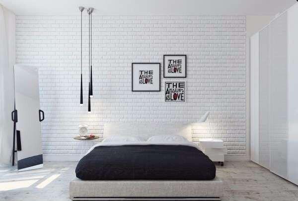 en-sade-minimal-yatak-odasi-tasarimlarie