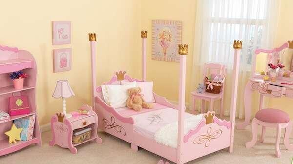 en-sevimli-kiz-cocuk-odasi-dekorasyon-fikirleri
