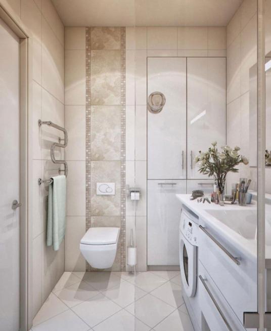 En Şık Banyo Dekorasyonları için Öneriler