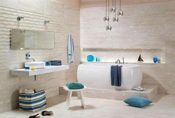 en-sik-banyo-dekorasyonunda-renk-uyumu