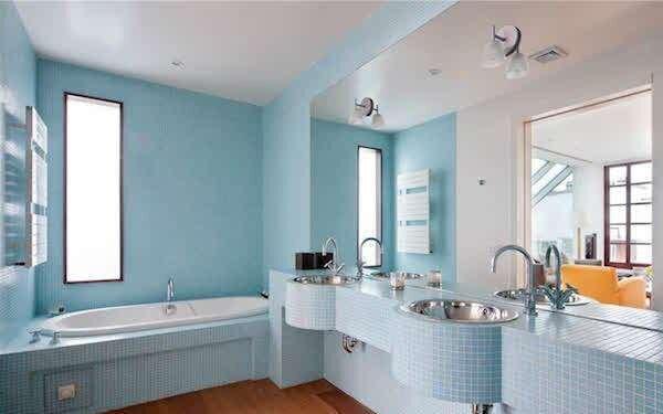 en-sik-banyo-duvar-renkleri