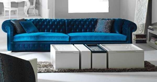 en-sik-chester-koltuk-renkleri