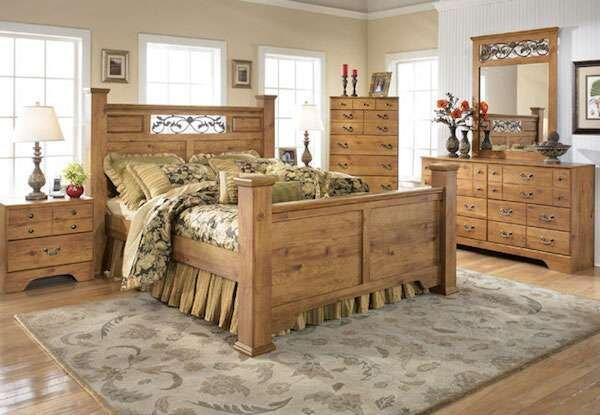 en-sik-counrty-yatak-odasi-dekorasyonlari-min