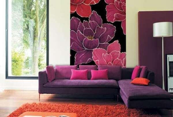 en-sik-ev-dekorasyonunda-renk-uyumu