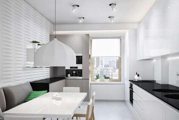 en-sik-kare-mutfaklar-icin-dekorasyon