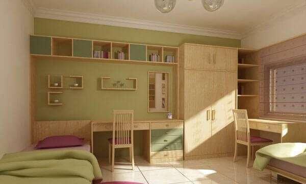 en-sik-kiz-cocuk-odasi-dekorasyon-fikirleri