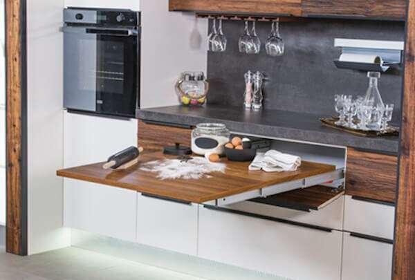 en-sik-kucuk-mutfaklar-icin-pratik-cozumler
