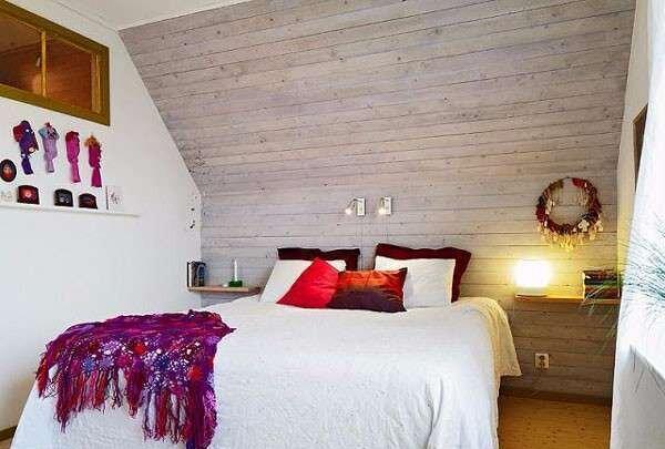 en-sik-kucuk-yatak-odasi-tasarimlari