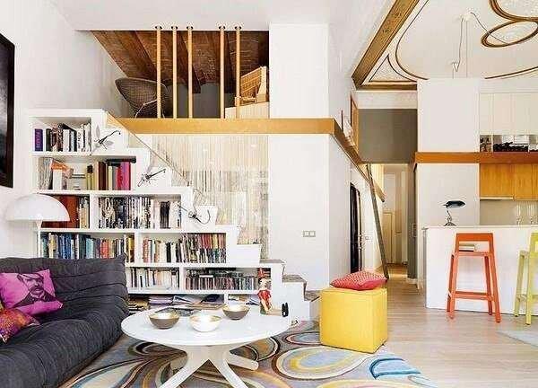 en-sik-merdiven-alti-dekorasyon-ornekleri