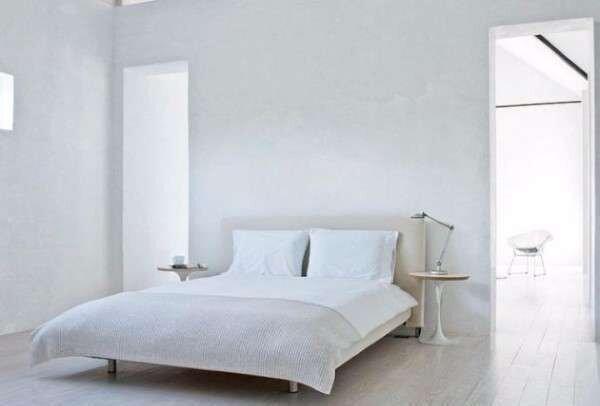 en-sik-minimal-yatak-odasi-tasarimlari