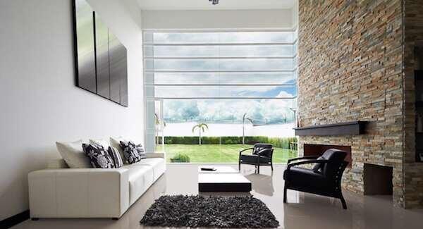 en-sik-minimalist-dekorasyon-ornekleri