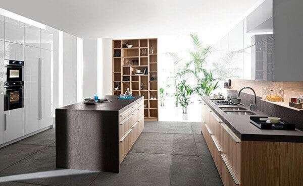 en-sik-minimalist-mutfak-dekorasyonlari