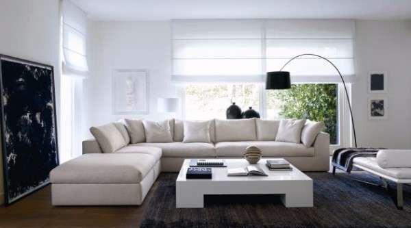 en-sik-minimalist-salon-takimlari
