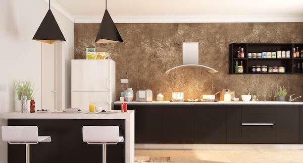 en-sik-mutfak-dekorasyonlarinda-renk-secimi