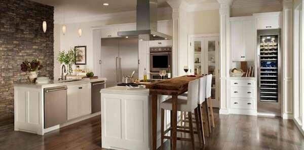 en-sik-mutfak-dekorasyonunda-tas-kullanimi