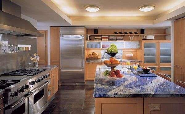 en-sik-mutfak-tezgahlari