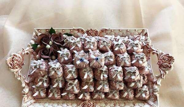 en-sik-nisan-cikolatasi-tasarimlari